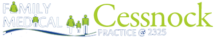 Family_Medical_Practice_Cessnock