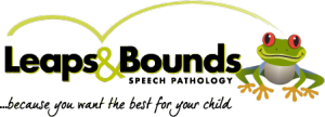 leasp-and-bounds-logo